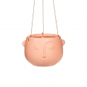 Fanny pack colourblocking - Royal orange