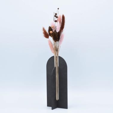 Panda rugzak - Eef Lillemor