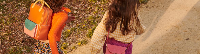 Lifestyle - Unieke hebbedingen met een retro toets