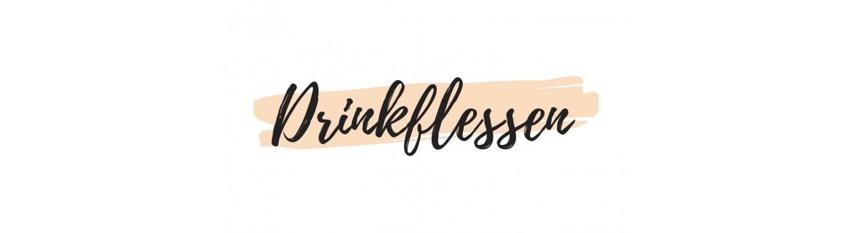 Drinkflessen
