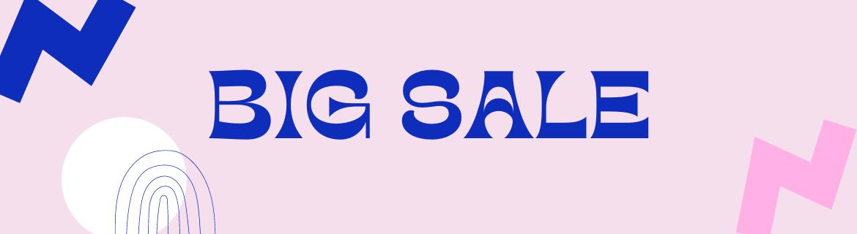 Lifestyle - sale